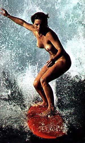 photo de surf 843